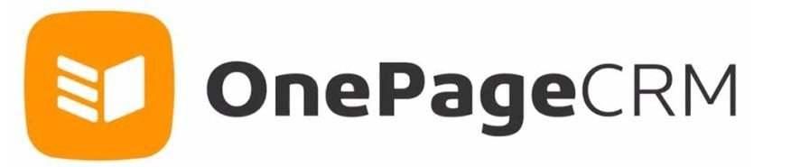 OnePage