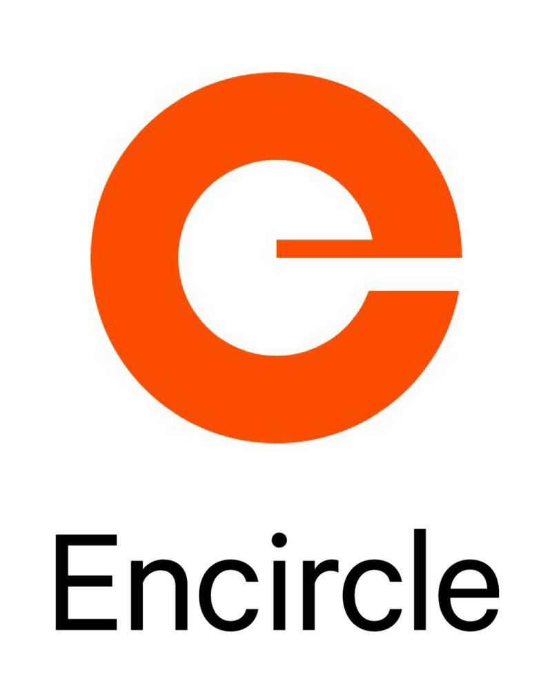 Encircle-App