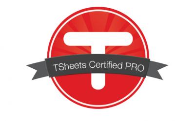 SyncEzy TSheets Pro Advisors