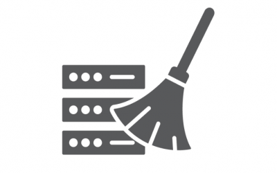 How to clean your simPRO Customer Database