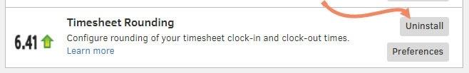 Uninstall-Timesheet-Rounding-in-TSheets