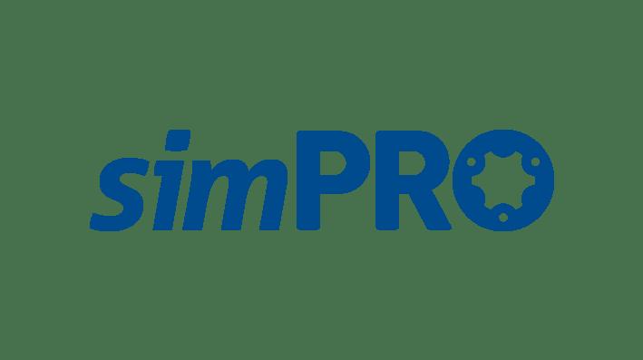 simPRO_Software_RGB