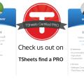 TSheets-Find-a-PRO-Listing-1080x675