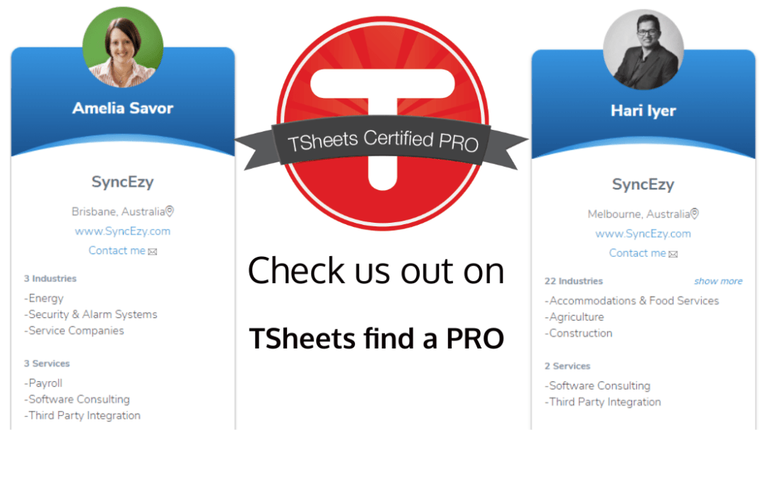 TSheets-Find-a-PRO-Listing-1080x675