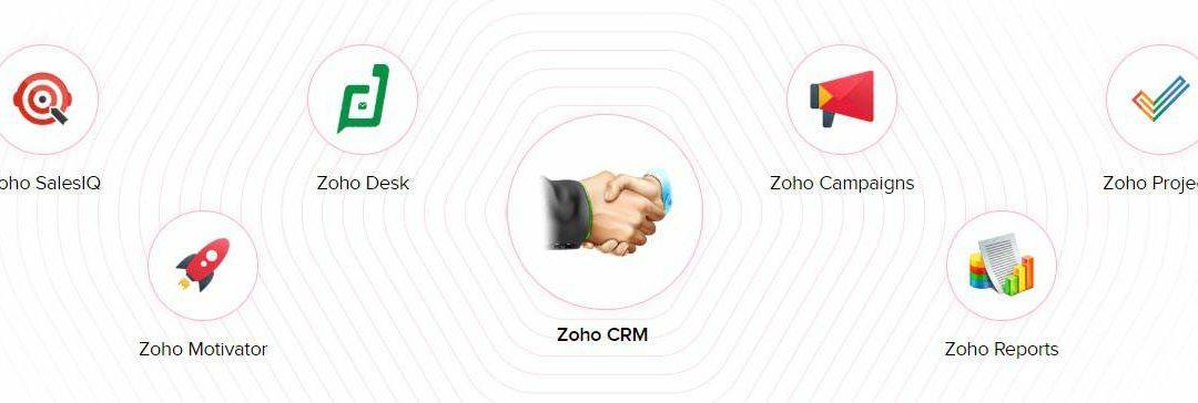ZOHO-CRM-Plus-Suite-1080x364