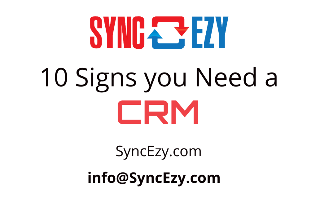 10-Signs-You-Need-a-CRM-