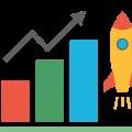 increase-sales-conversions