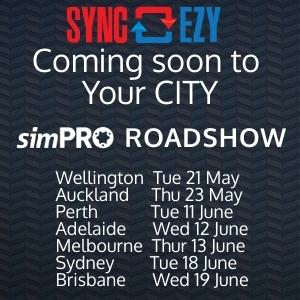 simPRO-roadshow-2019