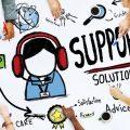 Customer-Support-1080x675