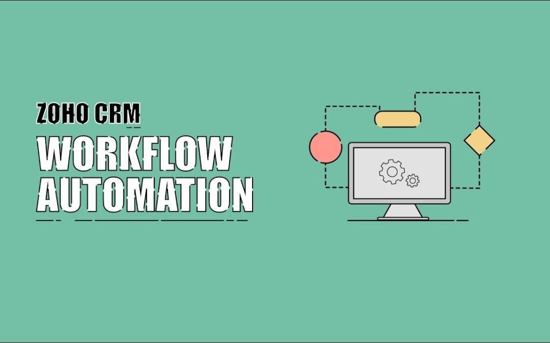 Workflow-Automation-1080x675
