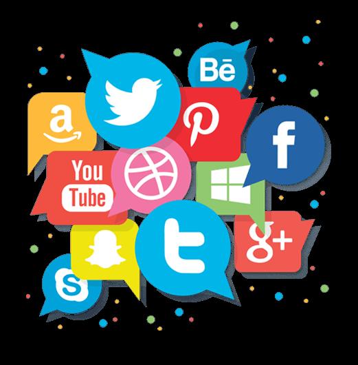 social-media-retargeting