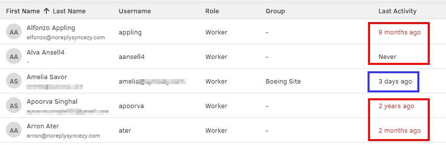 TSheets-Employee-List-Last-Actitivity-setting