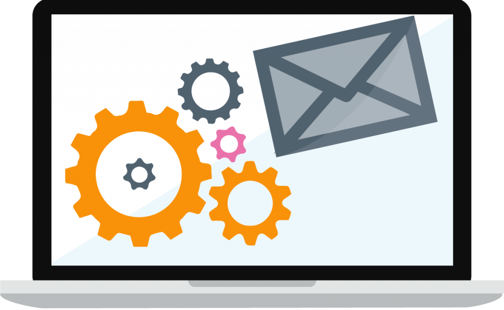 automate-emails-1024x630