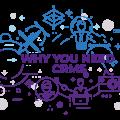 CRM_Sales_Marketing-980x551