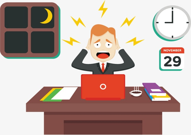 busy-work-png-project-deadline-overtime-jobs-busy-work-png-and-vector-650