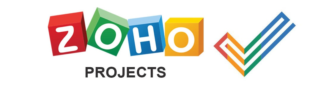 8 reasons to use Zoho Projects for Project Management