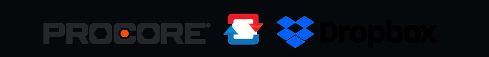 Procore-to-Dropbox-SyncEzy-980x115