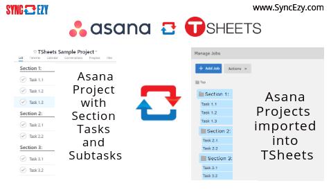 Asana-TSheets-Integration-3-Job-Details