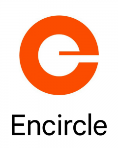 Ercircle