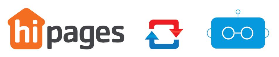 HiPages Smartbots Integration – Lead Management supercharged