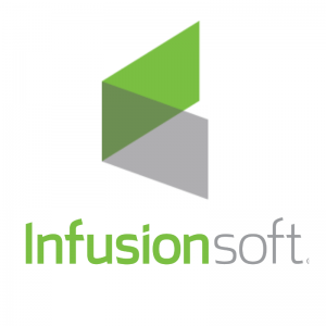 Infusionsoft-Square