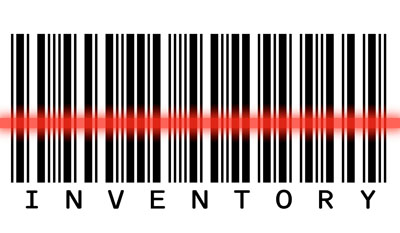 Inventory-Barcode-1