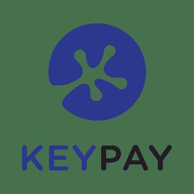 Keypay-Logo