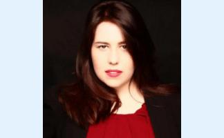 Lara Vandersluis