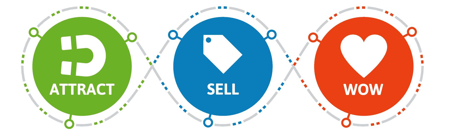 Lifecycle-Marketing-Logo