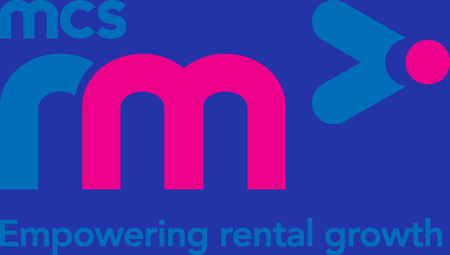 MCS-RM-UK-TEXT