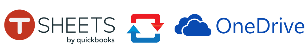 TSheets OneDrive Integration – Project Management supercharged