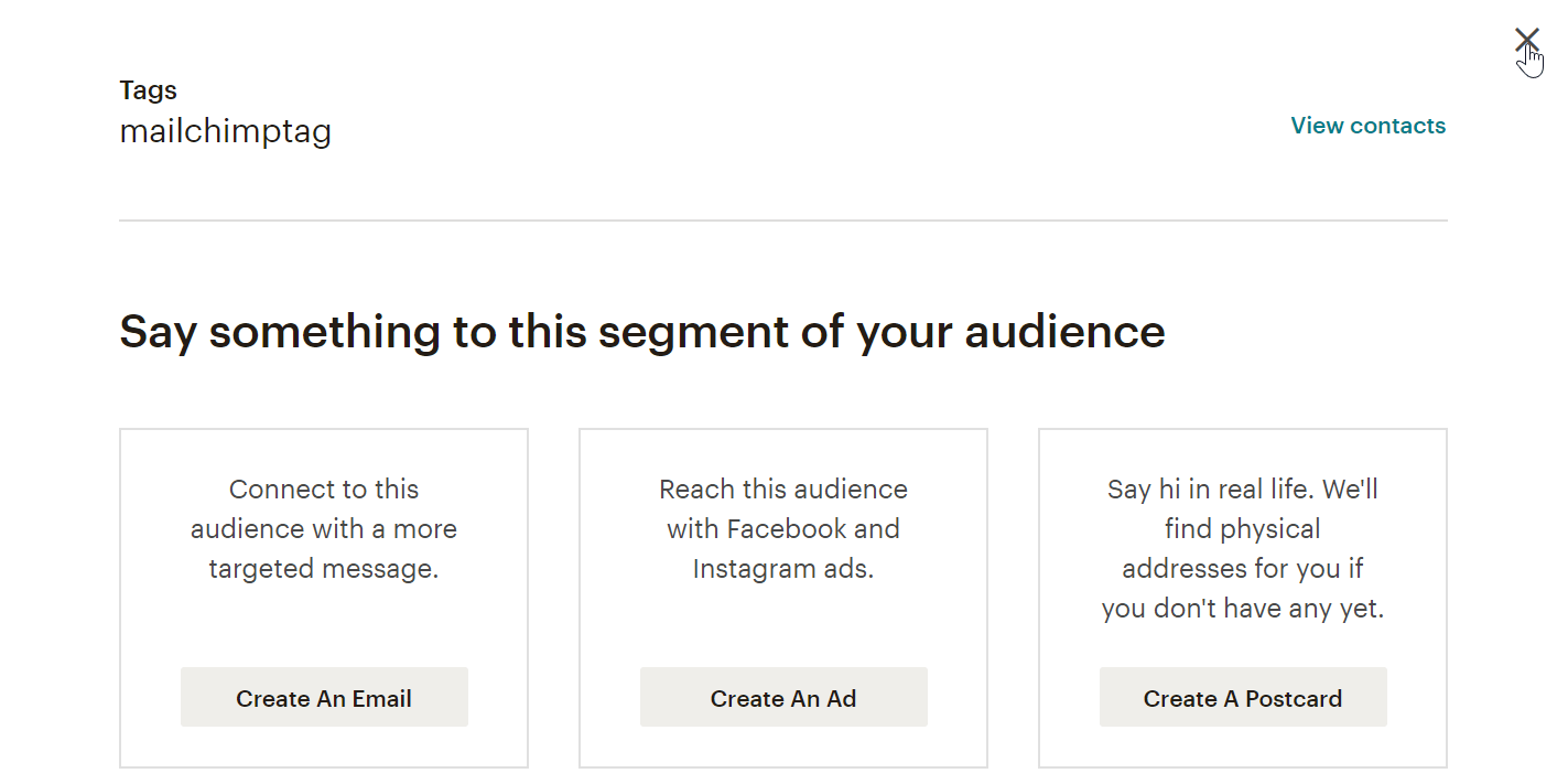 Use-a-tag-in-Mailchimp-1