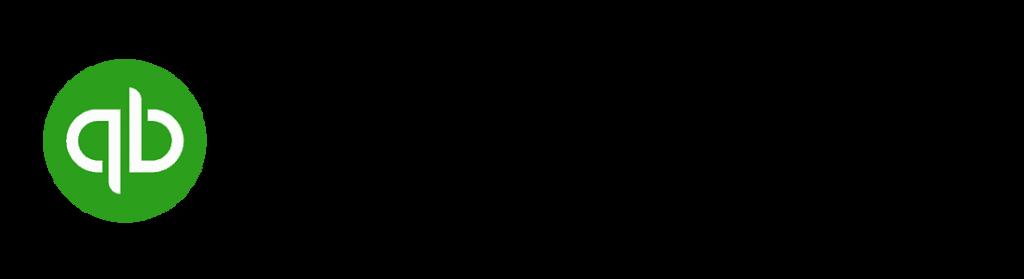 intuit_qb-logo_tsheets-tour