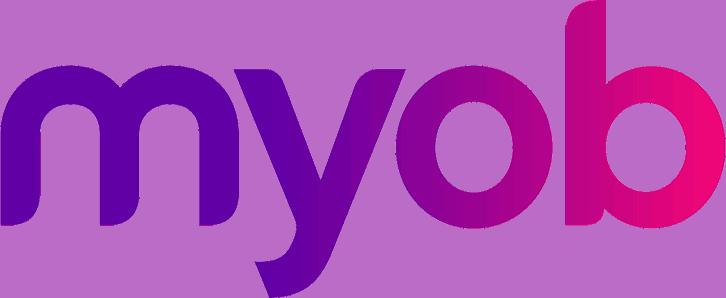 myob_logo-tsheets-tour