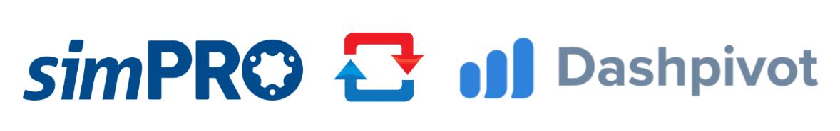 simPRO Dashpivot Integration – Project Management supercharged