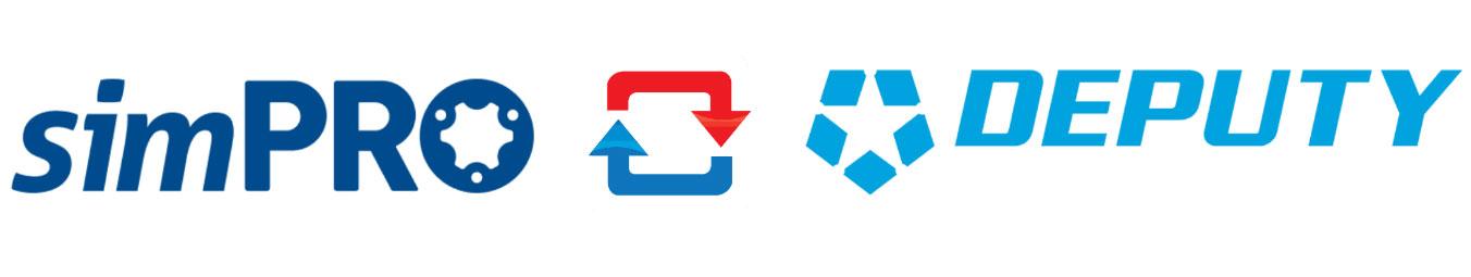 simPRO-Deputy-Integration---SyncEzy