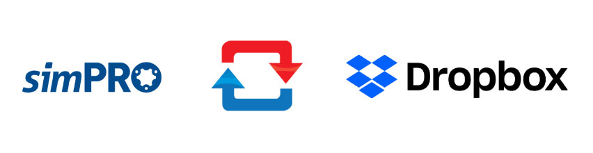 simPRO-Dropbox-Integration-–-Project-Management-supercharged