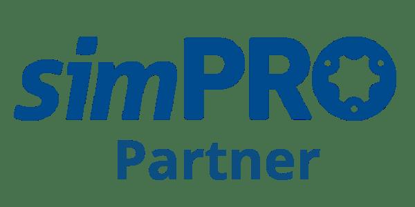 simPRO-Partner-Logo-1