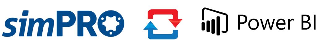 simPRO Power BI Integration – Project Management supercharged