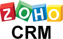 zoho-Relationship-Management