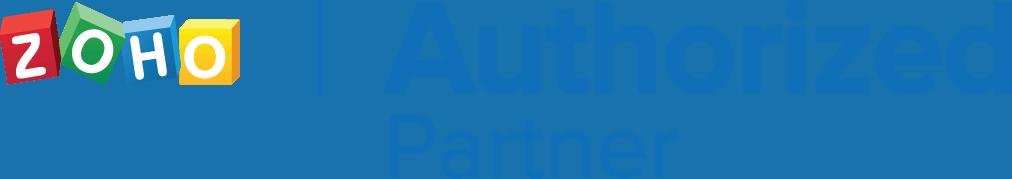 zoho-authorized-partner-logo