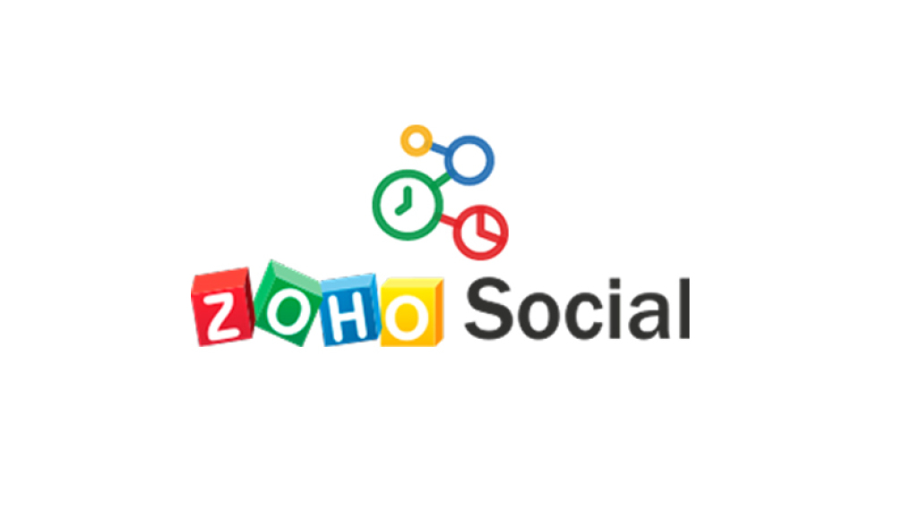 Make your business Zoho Social…Schedule, Collaborate, Monitor and Analyse