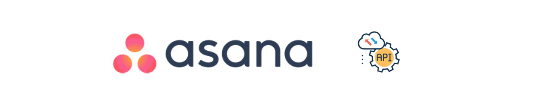 custom-asana-integration