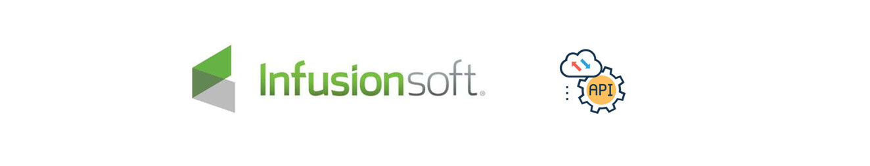 custom-infusionsoft-integration
