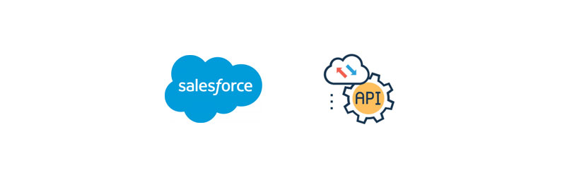custom-salesforce-integration-2