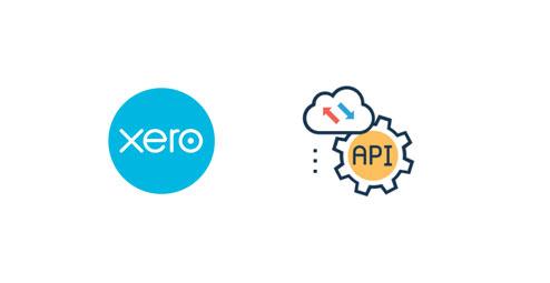 custom-xero-integrations