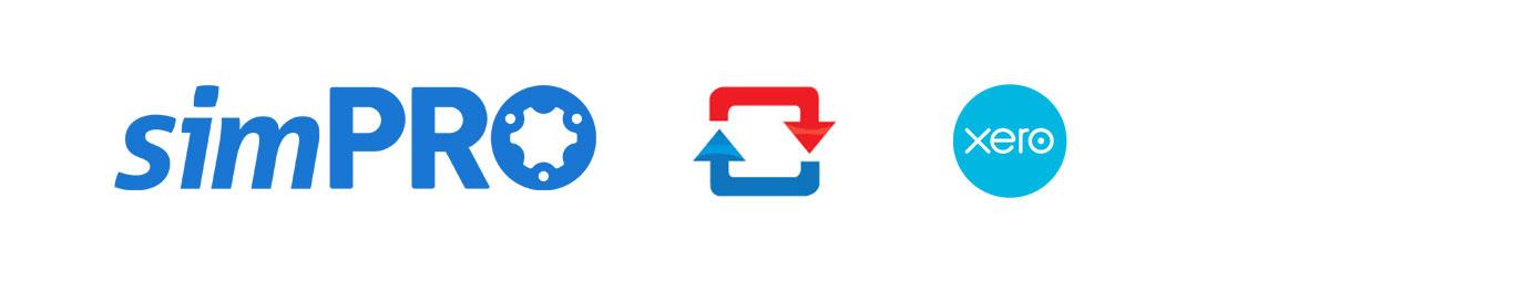 simpro-xero-payroll-integration-2