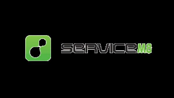 Service m8