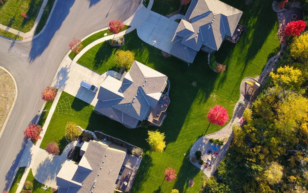 Rental Property Compliance Options