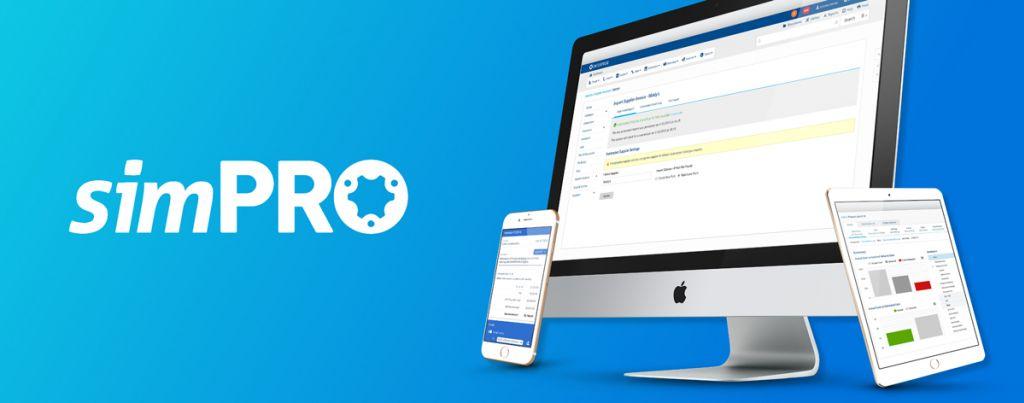 simPRO to Mailchimp Integration: Walkthrough